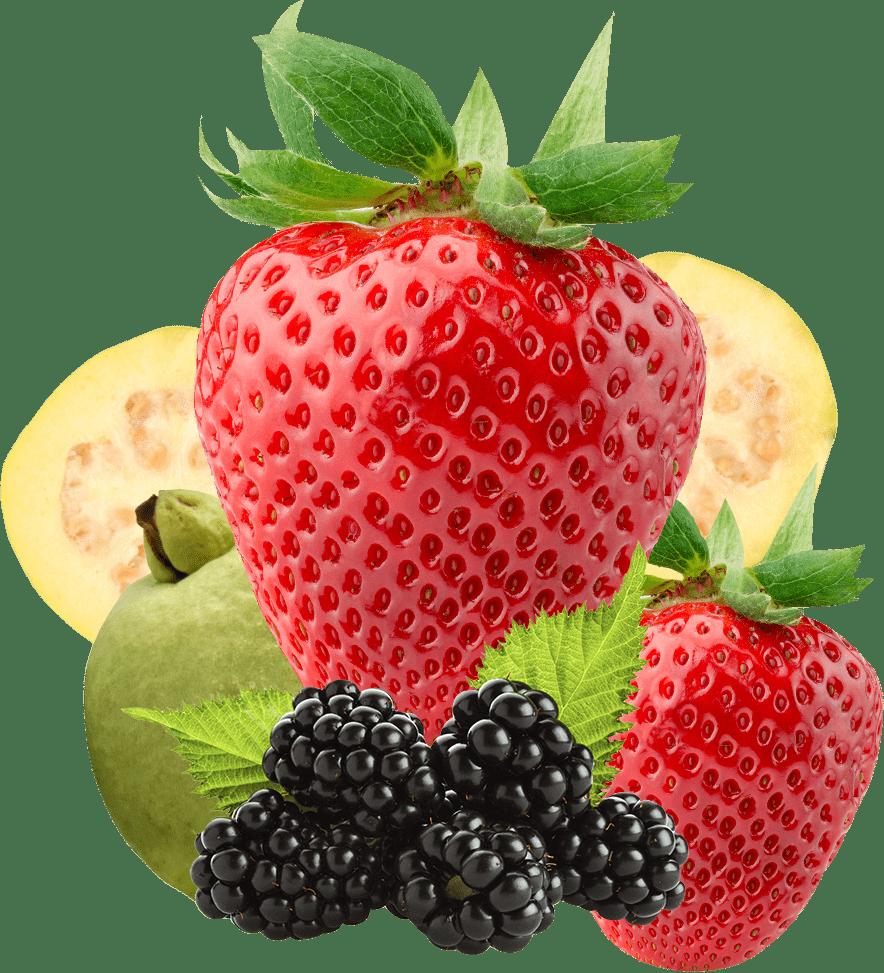 fruta_grande