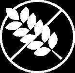 ico-noGluten