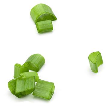 vegetal1