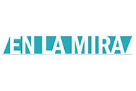 logo-enlamira