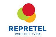 logo-repretel
